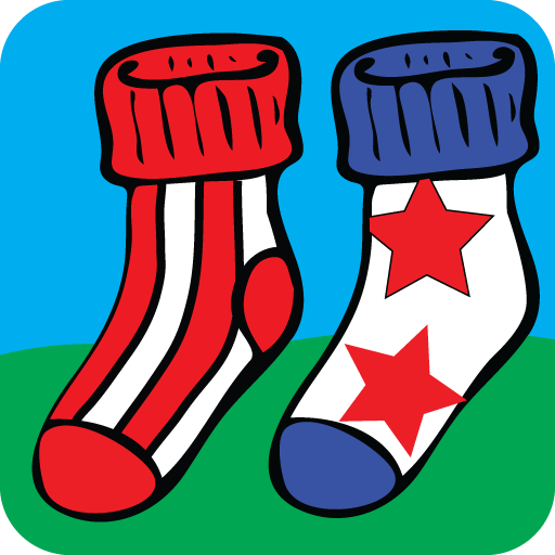 Odd Socks  5.1.2 Apk Mod (unlimited money) Download latest