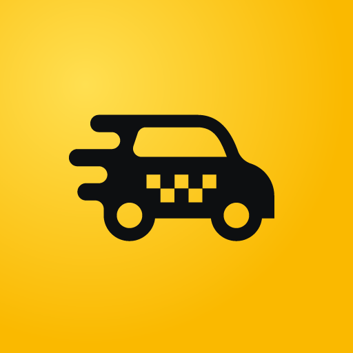 OnTaxi – book a taxi online  Apk Pro Mod latest 5.5.2