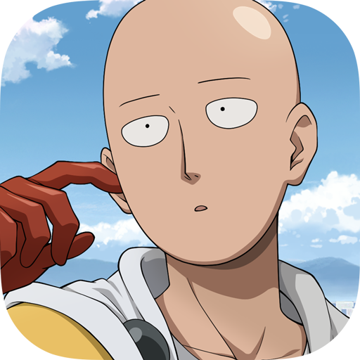 One-Punch Man: Road to Hero 2.0 2.3.2 Apk Mod (unlimited money) Download latest
