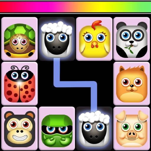 Onet Connect Animal : Onnect Match Classic  2.1.6  Apk Pro Mod latest