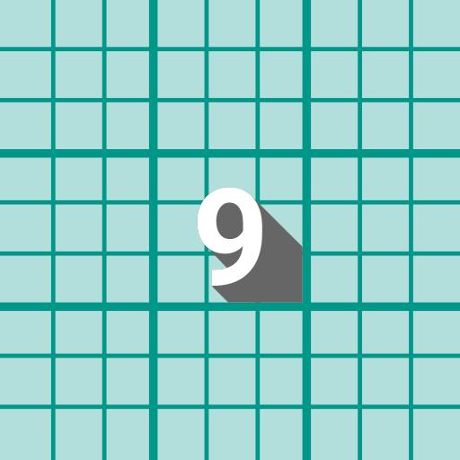 Open Sudoku Apk Mod latest 3.6.0
