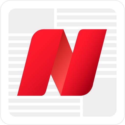 Opera News: Breaking Local & US Headlines  Apk Pro Mod latest 7.7.2254.53867