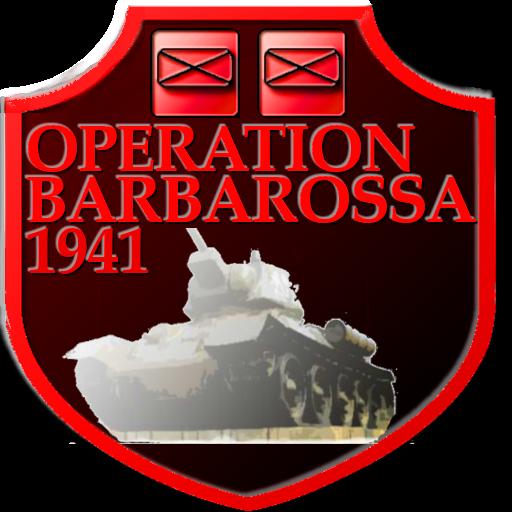 Operation Barbarossa LITE Apk Mod latest 5.7.0.2