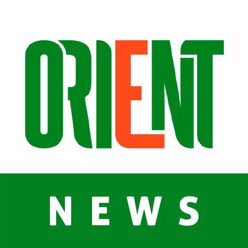 Orient News: Local Turkmen & Regional News free Apk Pro Mod latest 2.0.2