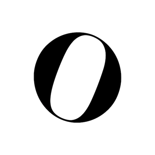Otrium Apk Pro Mod latest 2.1.6
