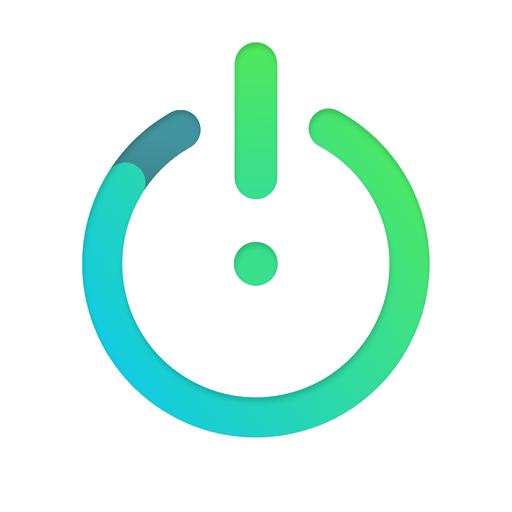 Ouiquit – arrêter de fumer Apk Pro Mod latest 1.4.3