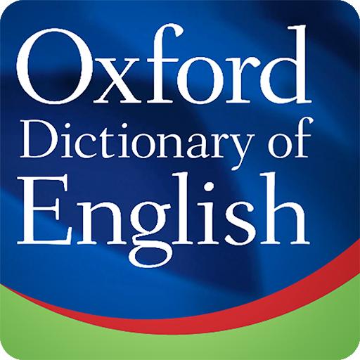 Oxford Dictionary of English  Apk Pro Mod latest 11.6.691