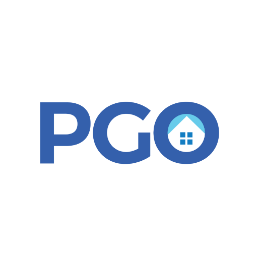 PGO : Find Best Hostels / PG and Book Instantly  Apk Pro Mod latest 2.20.10.21