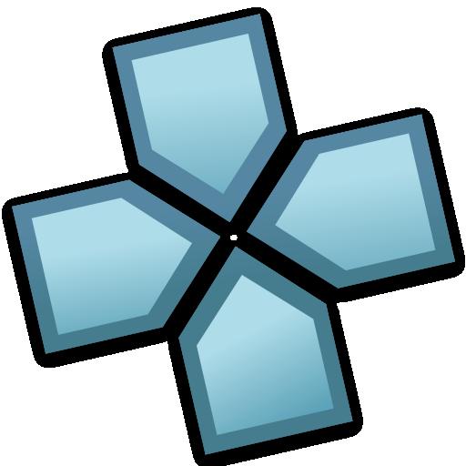 PPSSPP PSP emulator   Apk Pro Mod latest 1.11.2
