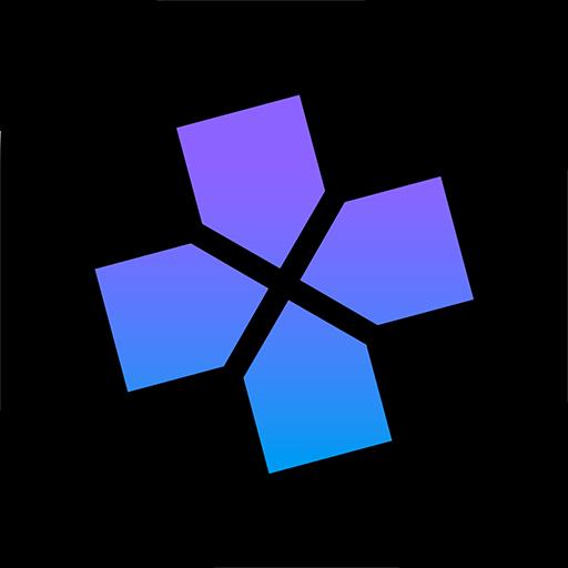 PS2 Emulator – DamonPS2 – PPSSPP PS2 PSP PS2 Emu Apk Pro Mod latest 3.3.2.1