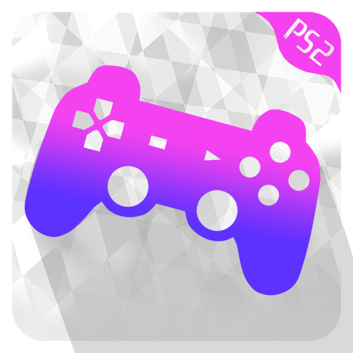 PS2 Emulator Games For Android: Platinum Edition  Apk Mod latest 5.7.2.0
