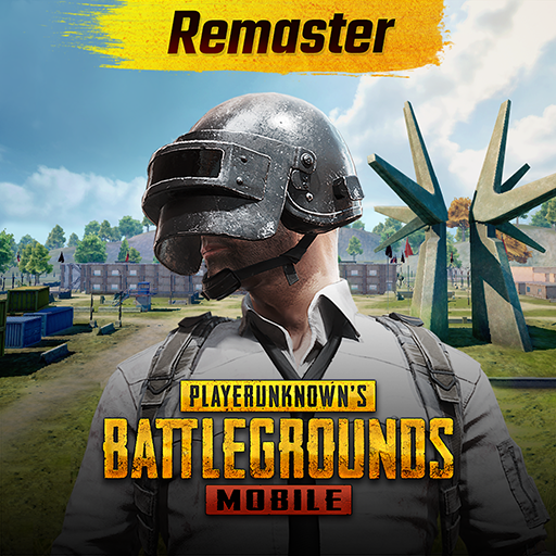 PUBG MOBILE  Apk Mod latest