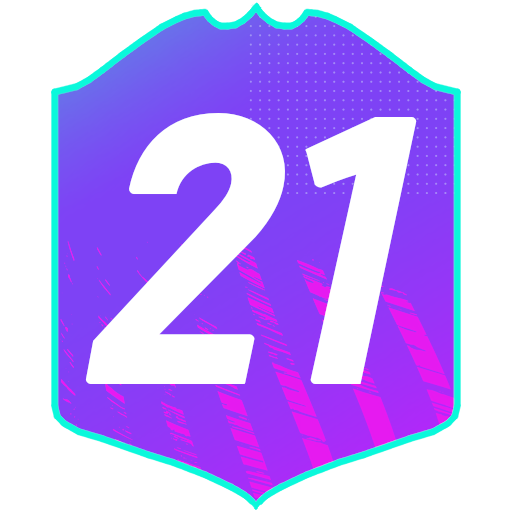 Pack Opener for FUT 21  Apk Mod latest 1.58