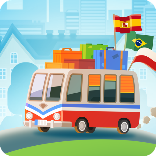 Categories – Word Game for two players   Apk Pro Mod latest 1.0.38