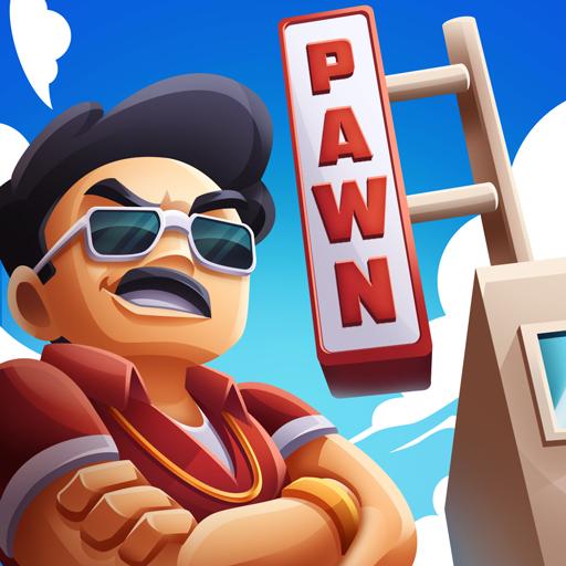 Pawn Shop Master Apk Pro Mod latest 0.62
