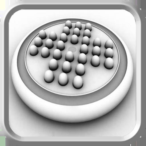 Peg Solitaire Apk Mod latest 11.2