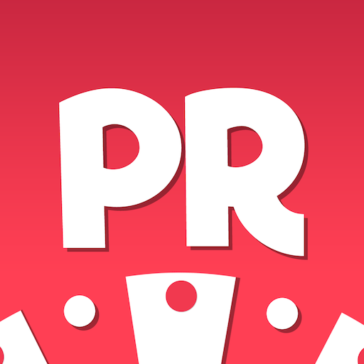 Photo Roulette 56.0.0 Apk Mod (unlimited money) Download latest