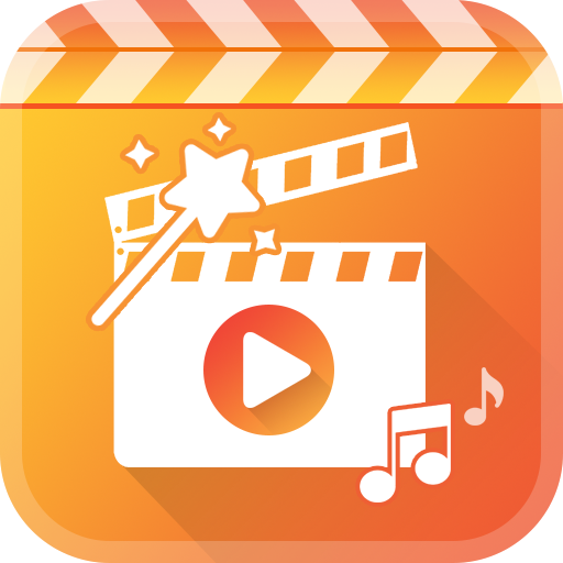 Photo video maker – Video editor Apk Pro Mod latest 1.5