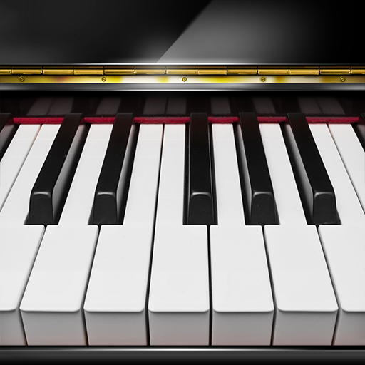 Piano Free – Keyboard with Magic Tiles Music Games   Apk Pro Mod latest 1.64.2