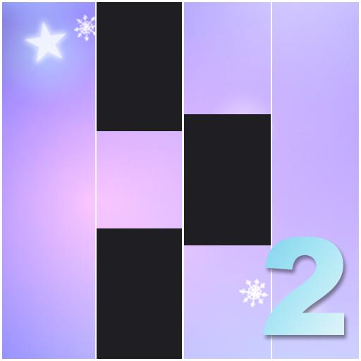 Piano Magic Tiles Pop Music 2  Apk Mod latest 1.0.29