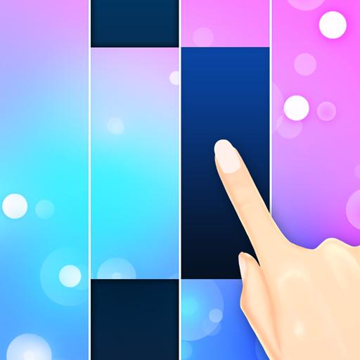 Piano Music Go 2020: EDM Piano Games   Apk Pro Mod latest 2.06