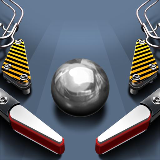 Pinball King Apk Mod latest 1.3.4