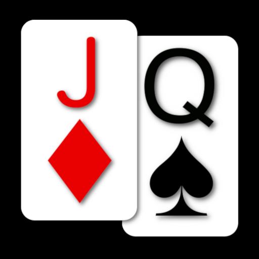 Pinochle by NeuralPlay Apk Mod latest 2.10