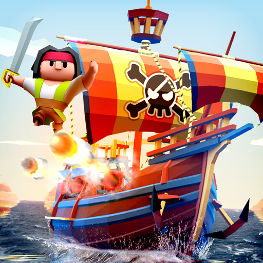 Pirate Code PVP Battles at Sea 1.3.3 Apk Mod (unlimited money) Download latest