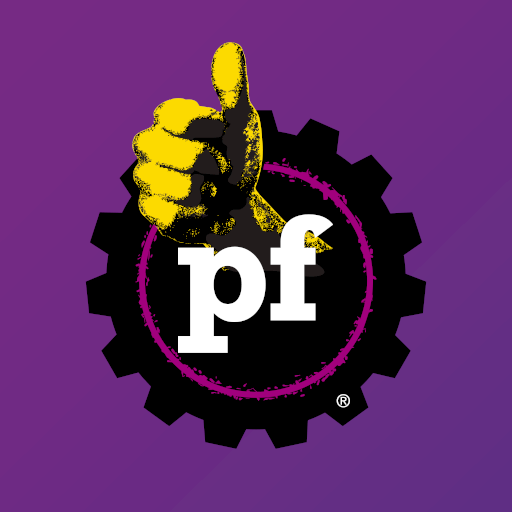 Planet Fitness Apk Pro Mod latest 9.0.2.333