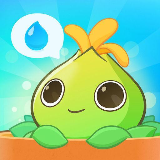 Plant Nanny² – Your Adorable Water Reminder Apk Pro Mod latest 2.1.16.0