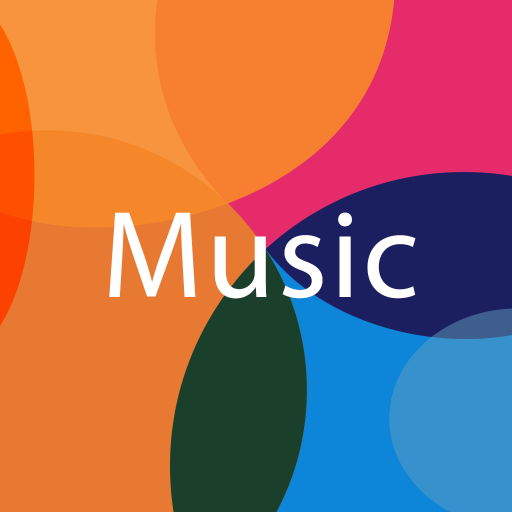Play Tube Music  Apk Pro Mod latest 2.4