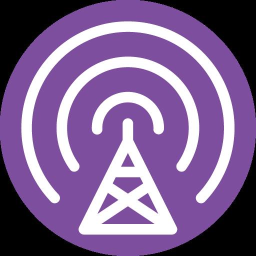 Podcast Player  Apk Pro Mod latest 6.6.0-200927038.rb2f1690