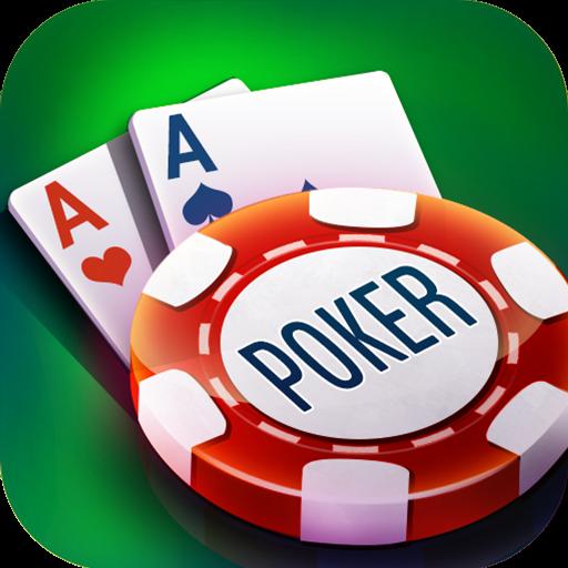 Poker Offline Apk Mod latest 3.9.3
