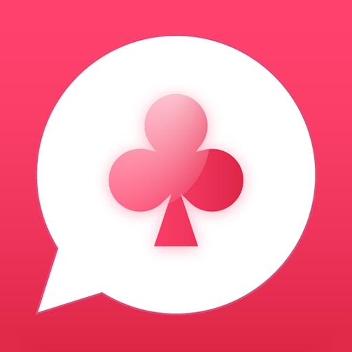 PokerUp: Poker with Friends Apk Mod latest 3.7.1.504