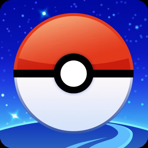 Pokémon GO  0.213.2 Apk Mod (unlimited money) Download latest