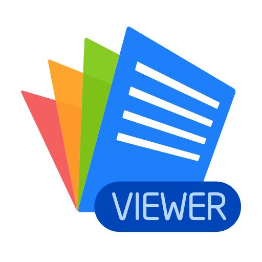 Polaris Viewer – PDF, Docs, Sheets, Slide Reader Apk Pro Mod latest 9.0.3