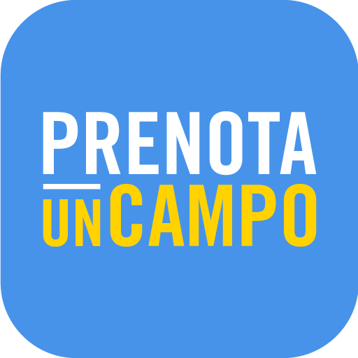 PrenotaUnCampo Apk Pro Mod latest 11.4.9