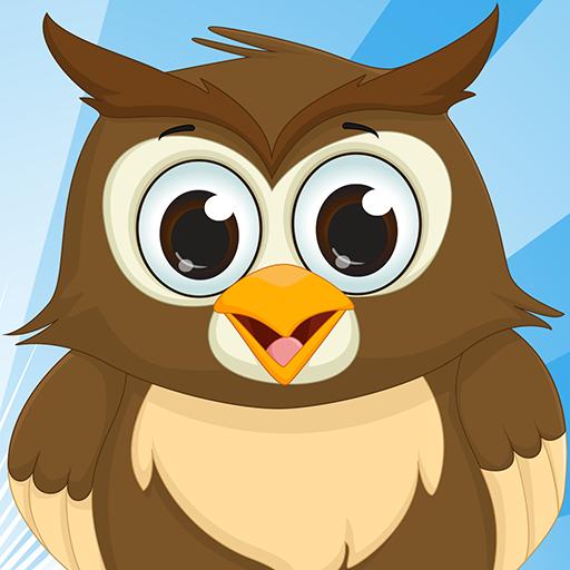 Preschool and Kindergarten Learning Games 6.8 Apk Mod (unlimited money) Download latest