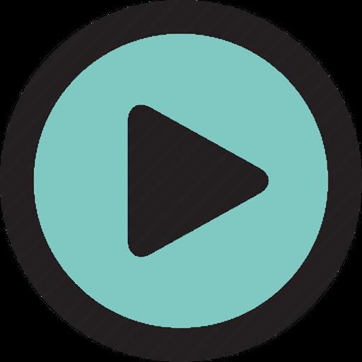 Pro Mp3 player – Qamp Apk Pro Mod latest 1.1.118