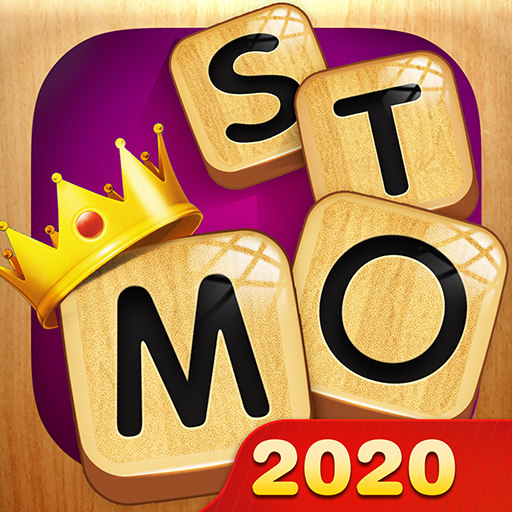 Pro des Mots  4.322.191 Apk Mod (unlimited money) Download latest
