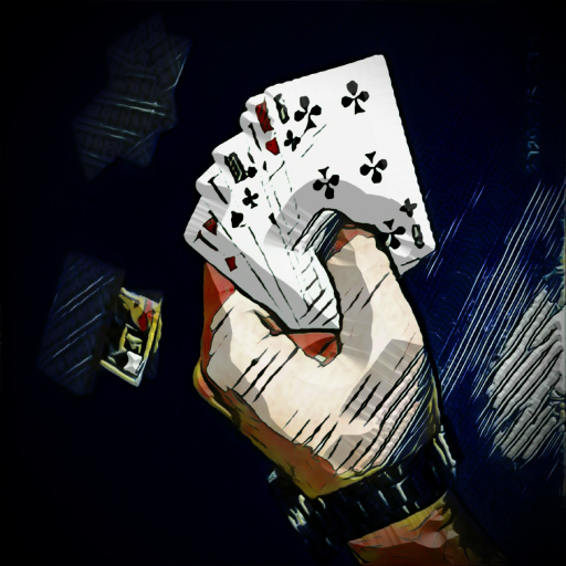 Project Cards Apk Mod latest 1.6