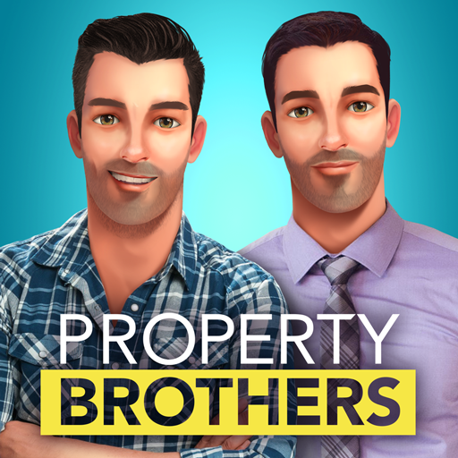 Property Brothers Home Design 2.1.9g Apk Mod (unlimited money) Download latest