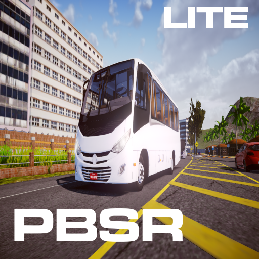 Proton Bus Road Lite   Apk Pro Mod latest 98A