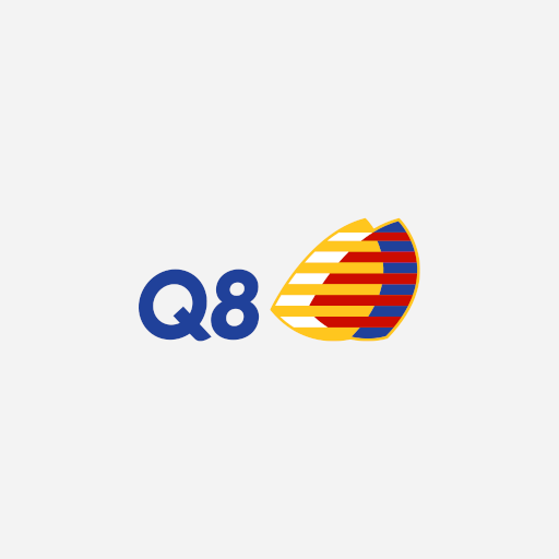 Q8 Apk Pro Mod latest 5.2.0-RELEASE-56_114