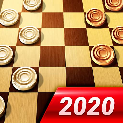 Checkers – Online & Offline  1.5.3 Apk Mod (unlimited money) Download latest