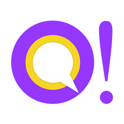 Qureka: Play Quiz & Win Cash | Made in India 🇮🇳  Apk Mod latest 3.1.53