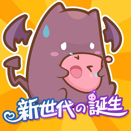 RO仙境傳説:新世代的誕生 Apk Mod latest 1.6.4.201007.2