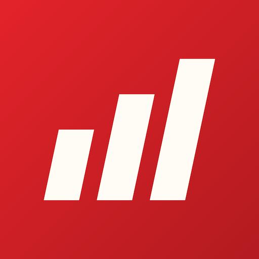 RP Diet Coach Apk Pro Mod latest 1.14.2
