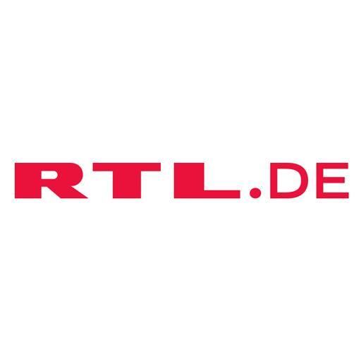 RTL.de  Apk Pro Mod latest 5.5.1