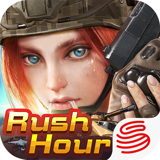 RULES OF SURVIVAL 1.610507.552375 Apk Mod (unlimited money) Download latest